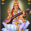 Navaratri  Connect With Saraswati The Goddess Of Education On The Last 3 Nights Of Navratri