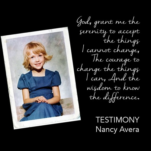 Nancy Avera - Testimony