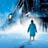 Alan Silvestri - Suite from The Polar Express (arranged for percussion ensemble)