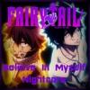 Fairy Tail - Believe In Myself - MCS Nightcore Remix