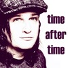 Time After Time (Cyndi Lauper Cover)