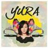 Cinta dan Rahasia - Yura (COVER)