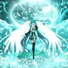 BUMP OF CHICKEN Feat. HATSUNE MIKU-Ray