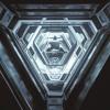 Delerium & Sarah Mclachlan (Tiesto Remix) vs Skypatrol - Silence Up ! [Elexir's Mash Up]