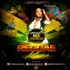 Download #SMS (S01E02) - Reggae Anthems By @DjClay_s Mp3