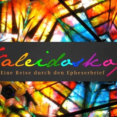 Kaleidoskop | Friedrichshain