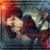 Adventure Club-Wonder(The Chainsmoker Remix)