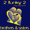 Mark Johnstone & S3AN J4Y - Brothers And Sisters Free DOWNLOAD