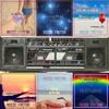 Noizz Factor - Nightswimming (Vintage Radio Mix)
