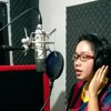 Cerita Cintaku Dan Dirimu - Melo Cover by RENA