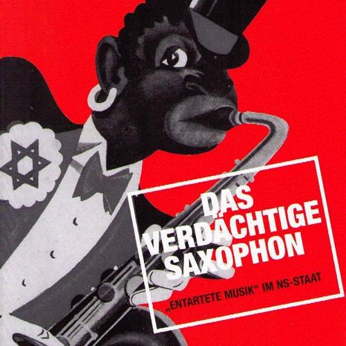 Schpil'sche mir a lidele in jiddisch