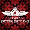 DJ.CASPER MINNALE MASHUP SAMPLE PROMO  MIX.mp3