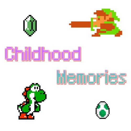 """#天一アーメン #ヤバイコアリリパ """"Childhood Memories"""""""
