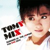 TOMY MIX!!! SUMMER Of THE J♡POP! ForR40 2014 mp3