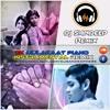 DJ Sandeep Ek Mulakaat Piano Instrumental Remix