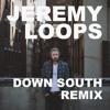 Jeremy Loops - 'Down South' (Eskimöwe Remix