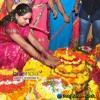 Bathukamma Special V6 ''New Song'' 2015 Mix Djkiran ( Old City )....