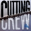 Cutting Crew (I) Died In Your Arms Cover