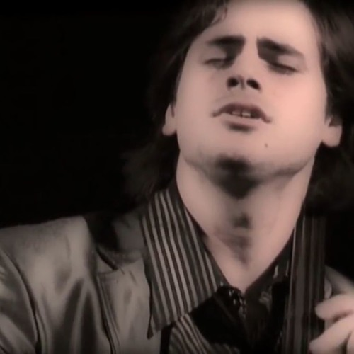 Stjepan Hauser - She's Out Of My Life by ahmoda4   Free