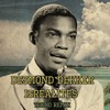 Desmond Dekker - Israelites (Subaddiction Crew Tekno Remix) - UK Reggae/Ska/Rocksteady Tribute