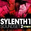 Sylenth1 Soundset Vol.2