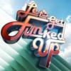 Let´s Get Funked Up