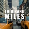 [Free Download] Lester Chase, Young Ace - Thousand Miles (ft. Anja Enerud & Lapette)