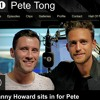 Danny Howard sits in for Pete Tong and plays Kruse & Nuernberg - Yokohama Nights feat. Brolin