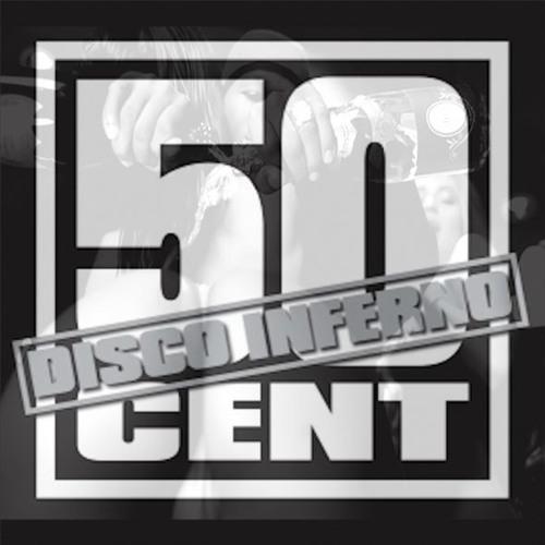 50 Cent - Disco Inferno (Herc Deeman Trap Remix) by Herc