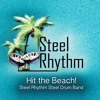 02 - Steel Rhythm - All About That Bass