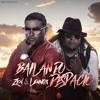 Zion y Lennox - Bailando Despacio - Comite Urbano Radio Chords