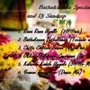 Yememi - Puvvoppune - Dance - Mix - By - Dj - Vicky - Dj - Sandeep - .mp3