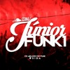 MC Livinho - Pepeka Do Mal ( Perera DJ)( JúniorFunk1 ) Portada del disco