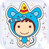 Fifty Nifty United States   Nursery Rhymes   Kids' Songs   BusSongs.com