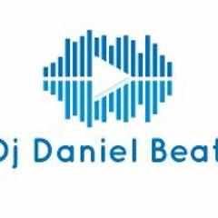 Mc - Delano - Mc Roger - Toma Que É De Graça - Dj Daniel Beat - NeblinaProd