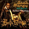 Arab Money (ArthurP Bootleg) - Busta Rhymes **Click Buy For Free DOWNLOAD :)**