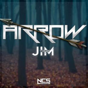 Download Jim Yosef - Arrow [NCS Release] MP3 ~ MP3