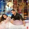 Prem Ratan Dhan Payo - Palak Muchhal (DJJOhAL.Com).mp3