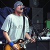 Puddle of Mudd - Blurry (Live at the Bizarre Festival 2002)