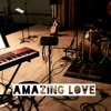 Amazing Love - Chris Tomlin (Christ The King Cover)