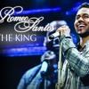 Mix Bachata Romeo Santos ( Necio - Hilito - Llévame Contigo ) Prod. By Dj Wilmer Duran