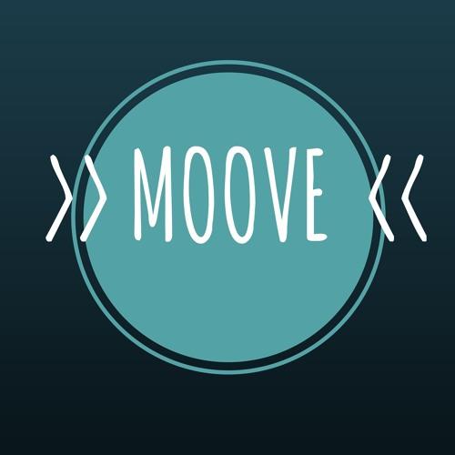 Dj Clodagh - MOOVE Tech House Mix - Sept 2015