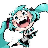 The Internet Theme - Ft. Hatsune Miku