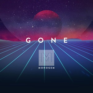 Gone by Monogem