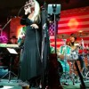 Gypsy by Fleetwood Mac Performed by Dreams The Ultimate Fleetwood Mac Tribute