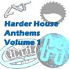 Download Harder House Anthems Volume 1 Mixed By Nice Guy Danny Mp3