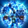 Fly Project - Toca Toca (DJ Ayam Remix )2015 ( Download Link in Description )