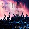 Good Thing - Sage The Gemini ft. Nick Jonas (Snippet)