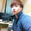 4men baby baby full verse by.hwan