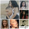 Nicki Minaj Grand Piano Cover Kizomba Remix by ramon10635.MP3